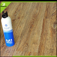Wholesale Fashion Design Anti Slip Plastic Pvc Flooring