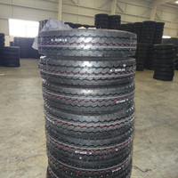10 ply truck tires for all position wheels best price and good quality
