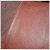 jacket leather cow skin grain type cow leather hide dyed color