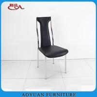 good looking ergonomic dining room chair