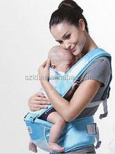 best selling baby backpack carrier sling