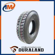 Radial truck tyre high quality low price