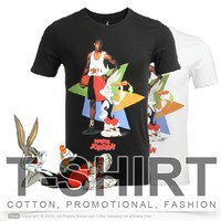 2015 hot sell t shirt printing from our factory, Cocacola t-shirt, custom tshirt, cotton t shirt with printing