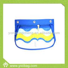 Baratos bolsos de embrague de las mujeres de encargo