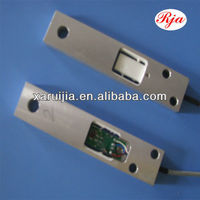 stain gage korea load cell
