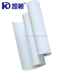 2015 factory direct sale 210mm thermal fax paper rolls