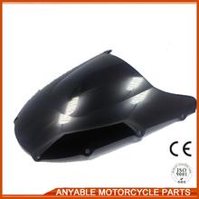 China supplier pu sealant for windshield For kawasaki zx9r 98-99