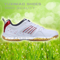 high quality brand name leather shoes men sport, adults training shoes women sport, brand name tennis shoes