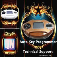 Universal Locksmith Tool Transponder Key Programmer for Car Key Code
