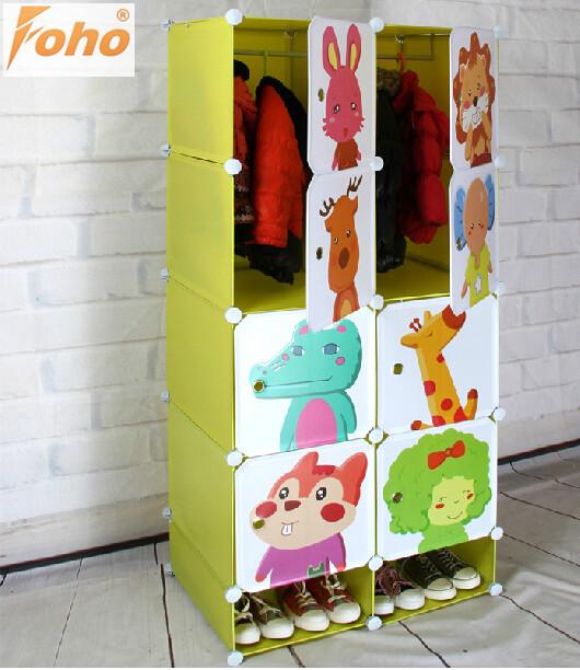 Cologique populaire enfants carton v tements et jouets for Synonyme assembler