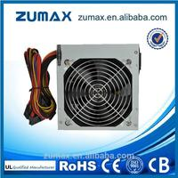 ZUMAX rechargeable battery charger & power supply with great price