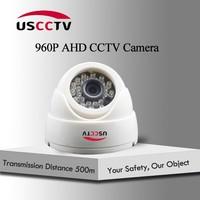 Trade Assurance Limit USCCTV Brand Offering Best Price CCTV Camera