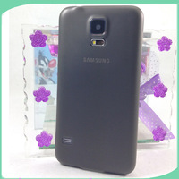 PP cell phone covers for samsung galaxy s5