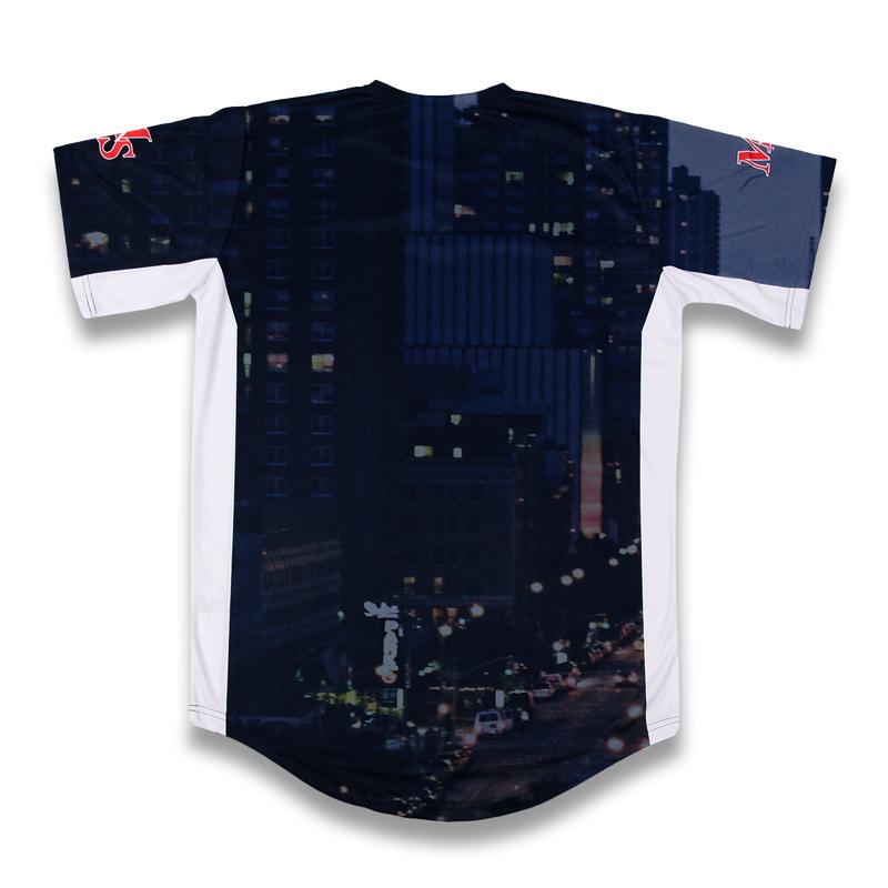 baseball-jersey201760310w.jpg