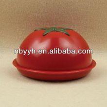 Plastic Protect Tomato Fresh Box,Storage Box