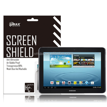 "Tablet accessories for Samsung Galaxy tab 3 10.1"" Screen Protector"