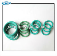 good quality rubber seal made in China for car and machinary