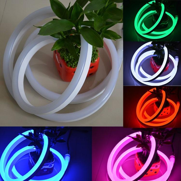 led neon light (14).jpg