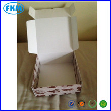 currugated shipping boxes wholesale