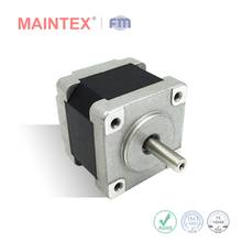 NEMA 17 Hybrid Stepper Motor for 3D Printer 1.8 degree