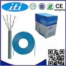 Electronics Computer Hardware & Software Computer Cables & Connectors FTP Cat6e Cable