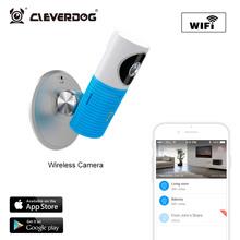 P2p Wifi Cameras