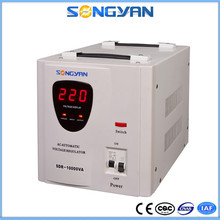 12V Voltage Stabilizer,high power regulated power supply,relay voltage stabilizer 220v