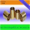 oil atomizer bronze bushing with wholesales price