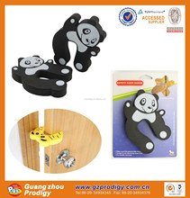 rubber car door stoppers /foam door guard /animal door stopper