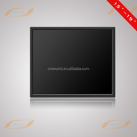 19'' LCD CCTV Monitor With High Quality