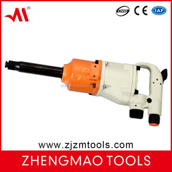 wrench tool 1inch air impact wrench auto repair tools