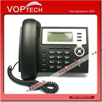 vpn sms iax2 sip internet phone of VOPTech