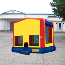 cheap thomas the train inflatable bouncer