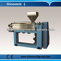 45 mm Cable Extrusion Machine