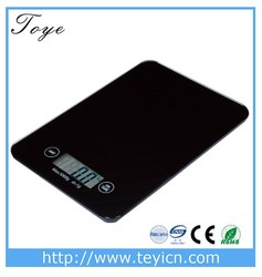 high quality kitchen weighing scale online shopping
