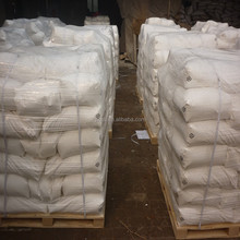 petrol chemical anionic polymer APAM/PAM/PHPA