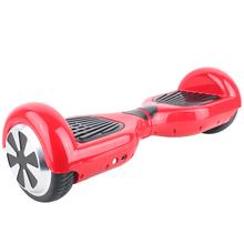Self balancing board two wheel electric vehicle 2 wheeled electric transport