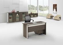 High quality computer desktop office