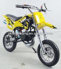 49cc mini dirt bike for kids (XW-D03)