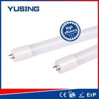 LED plant 1200mm LED fixture t8 18w LED tube light ckd