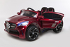2015 newest 12V ride on toy Car ,rc ride on car,kids battery operated cars