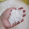 Flame-resistant Expandable Polystyrene Resin /eps Beads