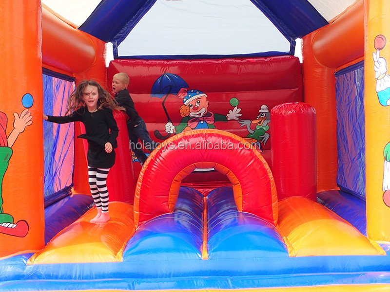 inflatable bouncer (1).jpg