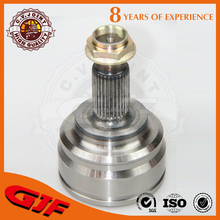 China wholesale market Warranty 1 years outer cv joint for bmw