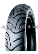 Chinese motorcycle tires 60/80-17 90/80-17,80/80-17,70/80-17,80/90-17 with different pattern for high way