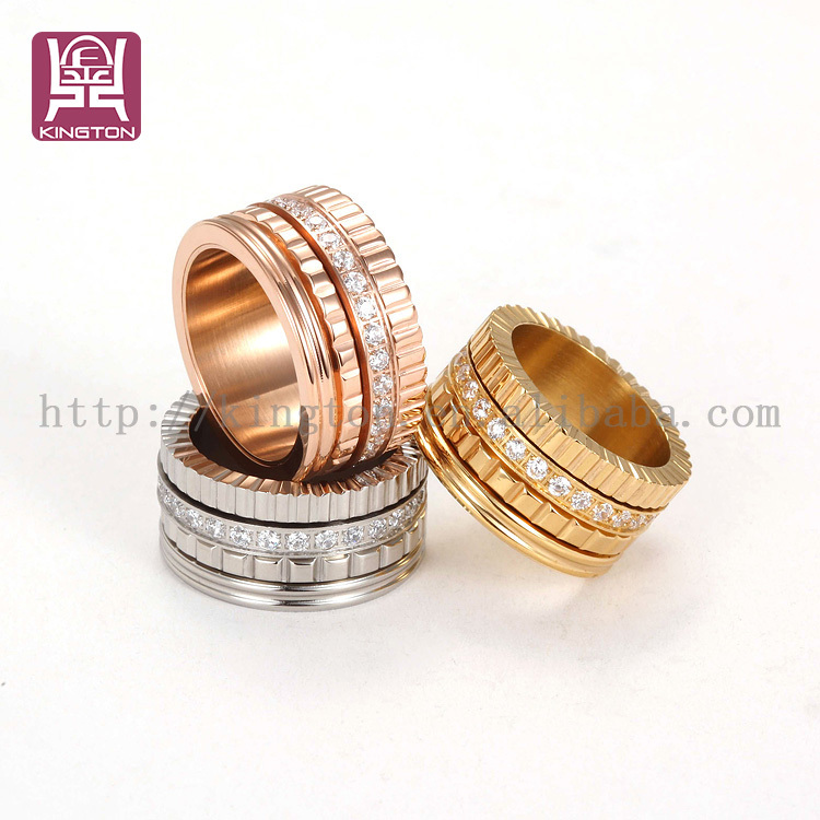 Jewelry Ring Molds | hairstylegalleries.com