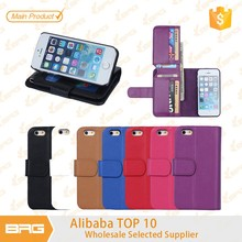 BRG phone accessories mobile phone case for iphone 5 5s , for iphone 5 case, for iphone 5s case