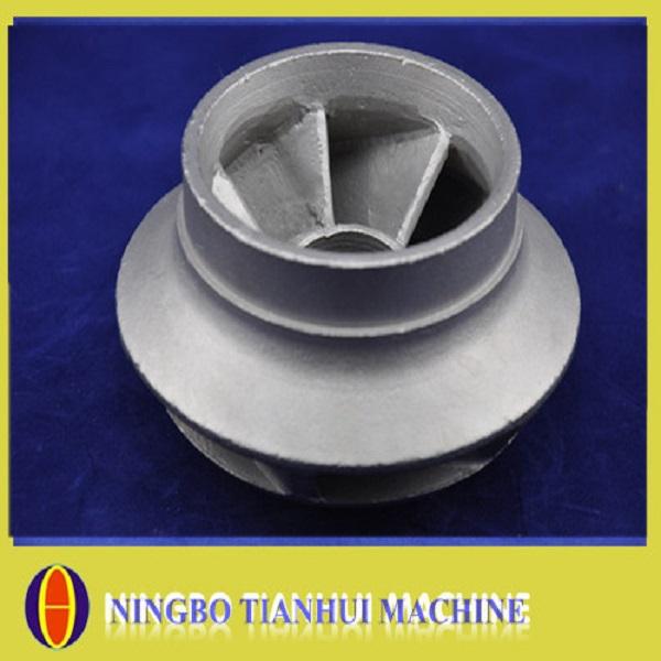Aspirateur roue pompe id de produit 60274332890 french for Amorcer pompe piscine