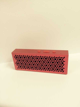 new products 2015 innovative product bluetooth speaker with wholesales from professional production