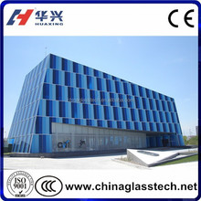 CE, CCC, ISO factory Supply customized stained glass